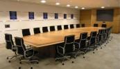 boardroom-axa2