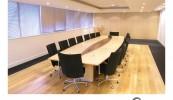 Boardroom 8
