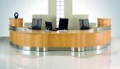 big reception desk 2_large
