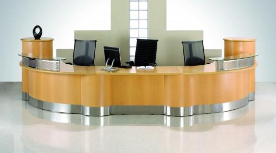 big reception desk 2_large