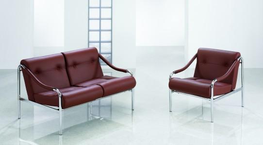 Kadia 1+2 seat_large